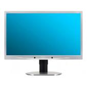 Rabljeni monitor Philips 241B4L LCD
