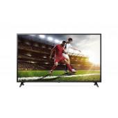 LG 60UU640C LED TV, 152cm, UHD, Smart, WiFi, Hotel