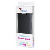 ADATA  Power Bank P20000D AD