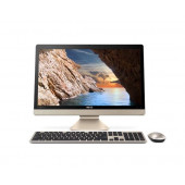 All-In-One ASUS Vivo V221ICUK-BA125D
