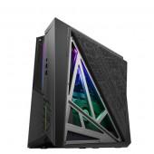 Desktop ASUS ROG HURACAN G21CN-WB001D