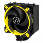 ARCTIC Freezer 34 eSports Yellow