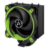 ARCTIC Freezer 34 eSports Green