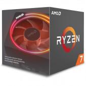 AMD Ryzen 5 2600X MAX Limited Edition