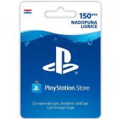 GAM SONY PS4 Live Cards Hanger HRK150