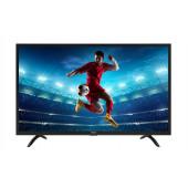 VIVAX IMAGO LED TV-32LE93T2, HD, DVB-T/C/T2, MPEG4, CI sl_eu