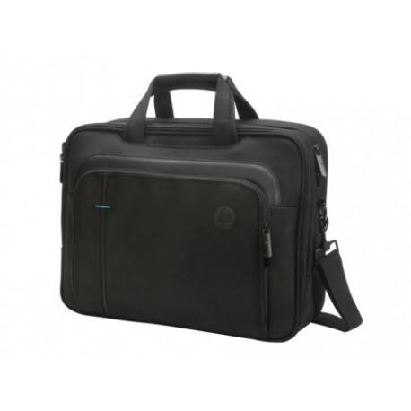 """HP ruksak za prijenosna računala 15.6"""", T0F83AA"""