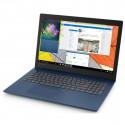 """Lenovo IdeaPad 330s 15.6"""" Midnight Blue REF"""