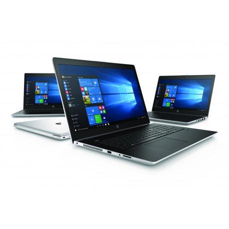 """Lenovo Ideapad 530s 15.6"""" Mineral Grey REF"""