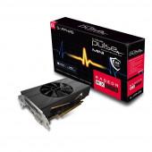 Sapphire RX 570 ITX, 4GB GDDR5, Lite