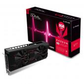 Sapphire RX VEGA56 Pulse, 8GB HBM2, 3xDP,1xHDMI