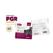 Platinum CP, PGR 4001-8000kn, 60 mjeseci