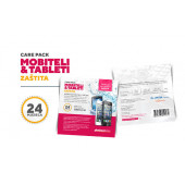 Platinum CP, mob+tab 500-2000kn, 24 mjeseca
