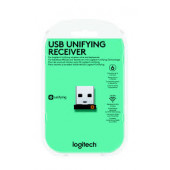 Logitech USB Unifying prijamnik