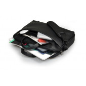 "Port navlaka Zurich 13"" za MacBook Pro13, crna"