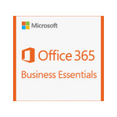 Microsoft Office 365 Business Essentials godišnja licenca