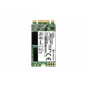 SSD 256GB TS MTS430S Series M.2 2242
