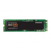 SSD Samsung 250GB 860 EVO M.2 2280 SATA