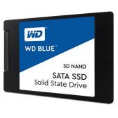 SSD WDBlue™ 250GB WDS250G2B0B