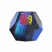 Intel Core i9 9900k 3,6GHz,16MB, 8C/16T,LGA 1151
