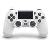 GAM SONY PS4 Dualshock Controller v2 White