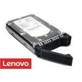 """Lenovo ST50 3.5"""" 4TB 7.2K SATA 6G NHS 512n HDD"""
