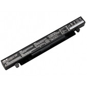 Spare battery ASUS 15V 44Wh