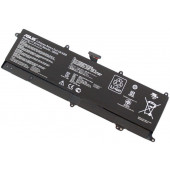 Spare battery ASUS 7.4V 38Wh