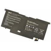 Spare battery ASUS 7.4V 50Wh