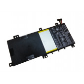 Spare battery ASUS 7.6V 38Wh TP550LA/TP550L