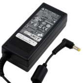 Power Adapter ACER 19V 3.42A 65W