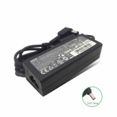 Power adapter ACER 19V 2.37A 45W