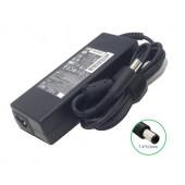 Power adapter HP 19V 4.74A 90W