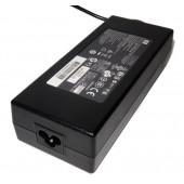 Power adapter HP/COMPAQ 19V 7.1A 135W