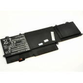 Spare battery ASUS 7.4V 48Wh