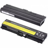 Spare battery LENOVO 10.8V 4400 mAh