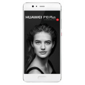 Smartphone HUAWEI P10 PLUS 128GB silver