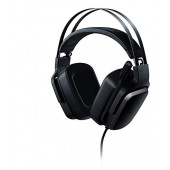 Razer Tiamat 7.1 V2 - Analog / Digital Gaming Headset