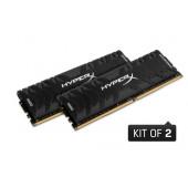 HyperX Predator 32GB 2666MHz DDR4 Kit memorijski modul
