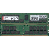 Kingston Technology KSM24RD4/32MEI memorijski modul 32 GB DDR4 2400 MHz ECC