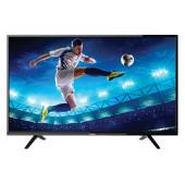 VIVAX IMAGO LED TV-32LE80T2S2, HD, DVB-T2/T/S2,CI+_eu