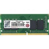 Memorija za prijenosna računala SO-DIMM DDR4 4GB 2666MHz JetRam
