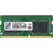 Memorija za prijenosna računala SO-DIMM DDR4 8GB 2666MHz JetRam