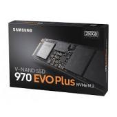 Samsung SSD 970 Evo Plus 250GB