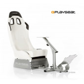 PLAYSEAT EVOLUTION - WHITE