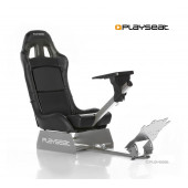 PLAYSEAT REVOLUTION - BLACK