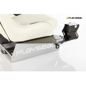 PLAYSEAT GEAR SHIFTHOLDER PRO