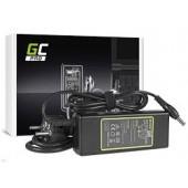 Green Cell PRO (AD21P) AC adapter 90W, 19V/4.74A za Samsung R505 R510 R519 R520 R720 RC720 R780
