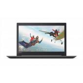 """Notebook LENOVO IdeaPad 320-17IKB i3/6GB/256GB SSD/Intel HD Graphics/Win10/17,3""""HD"""