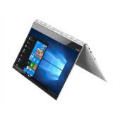 Laptop Lenovo Yoga 920-13IKB / i7 / RAM 8 GB / SSD Pogon / 13,9″ FHD